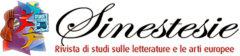 Associazione Culturale Internazionale Edizioni Sinestesie