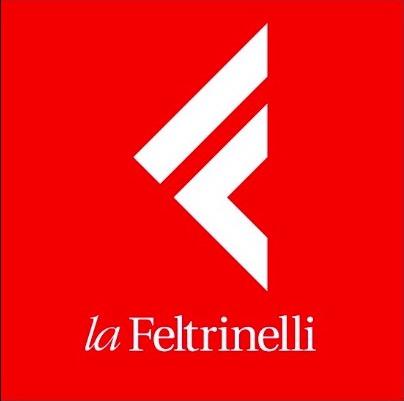 La feltrinelli